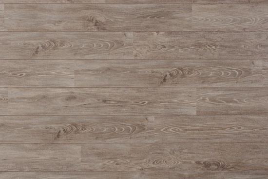 Floorline Country H2643 Laminate Flooring From Egger Architonic