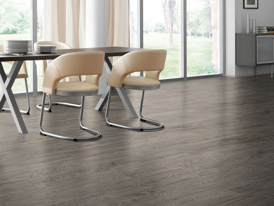 FLOORLINE® COUNTRY H2643 By EGGER ...