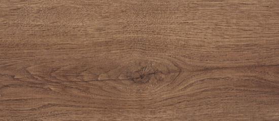 floorline country h2713 laminatb den von egger architonic. Black Bedroom Furniture Sets. Home Design Ideas