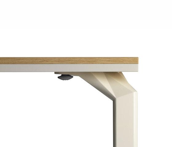 epure syst me de bureau de haworth epure epure meeting. Black Bedroom Furniture Sets. Home Design Ideas