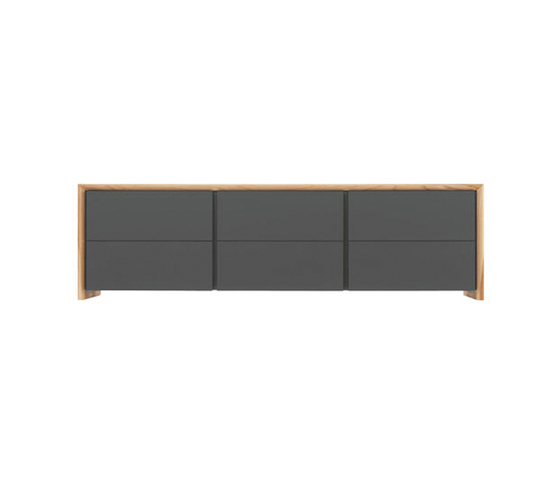 ENNA Sideboard by Girsberger