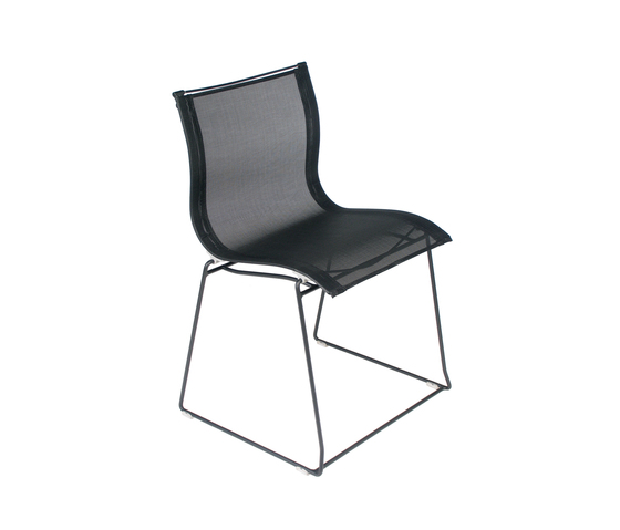 zip by fermob chair product