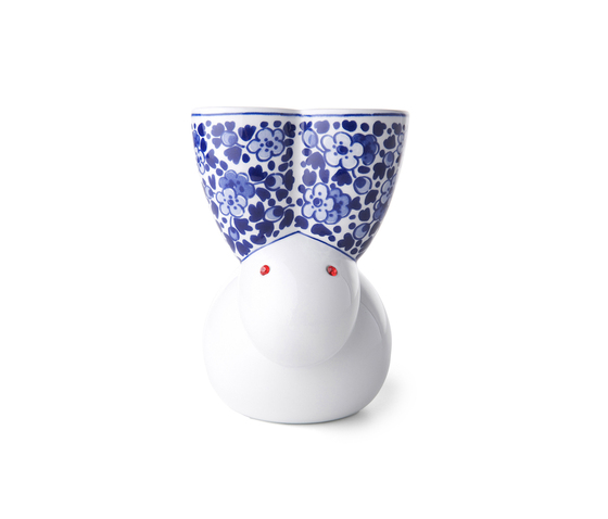 delft blue 9 by moooi