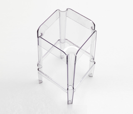 Rubik 582 de PEDRALI