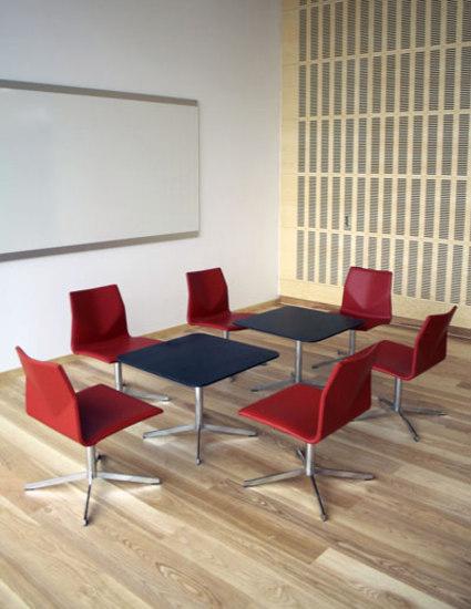 Four® Resting de Four Design