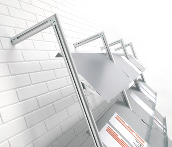 ten etag re modulaire system de planning sisplamo produit. Black Bedroom Furniture Sets. Home Design Ideas