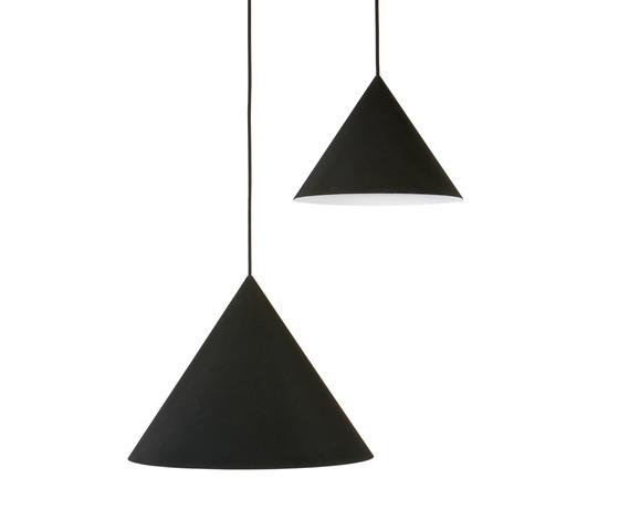 icon Pendant light de moooi