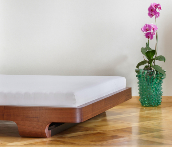 ign dream bed by ign design product