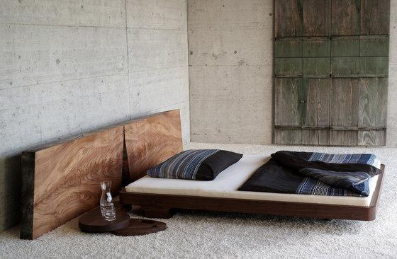 Beautiful Dream Massivholzbett Ign Design Images  RellikUs  RellikUs