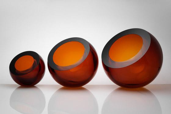Mo | mandarine by Anna Torfs