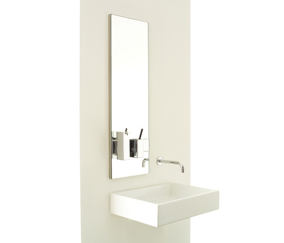 Jack Free Standing Soap Dispenser by pomd'or
