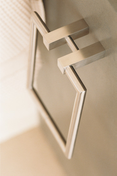 Metric Wall Lamp by pomd'or