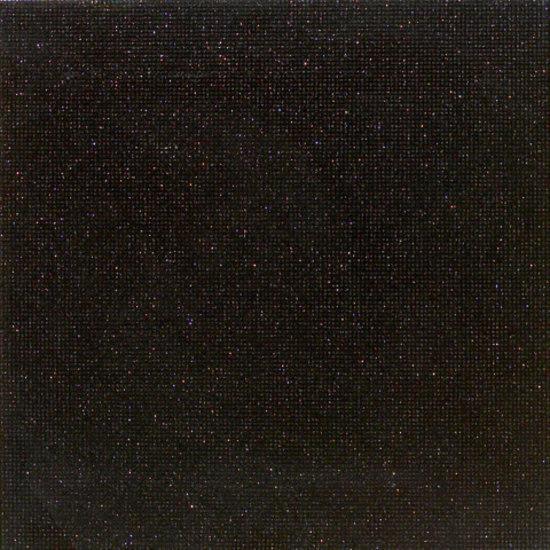 fiber blanco floor tiles by tau ceramica architonic. Black Bedroom Furniture Sets. Home Design Ideas