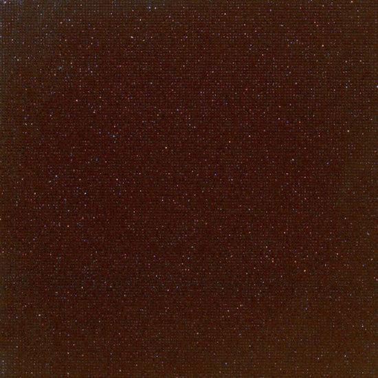 fiber azul floor tiles by tau ceramica architonic. Black Bedroom Furniture Sets. Home Design Ideas