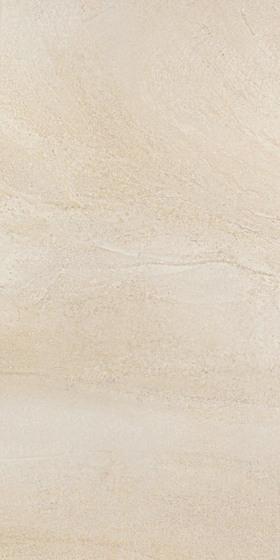 mythos gris floor tiles from tau ceramica architonic. Black Bedroom Furniture Sets. Home Design Ideas