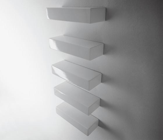 Brick shelf de Ceramica Flaminia