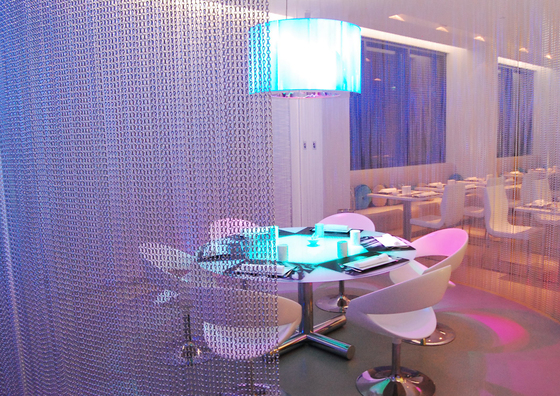 Kriska® 20001 Silver by Kriskadecor