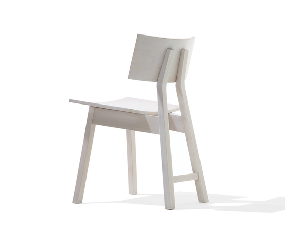 Chair 30x30 by C.J.C. Concepta