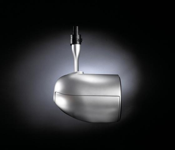 Bubo Spotlight by LEDS-C4
