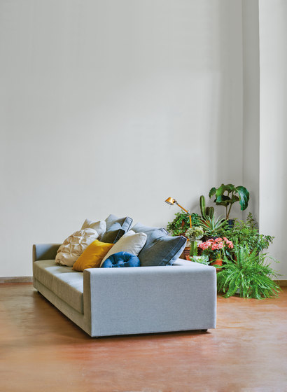 City Casual di Sancal