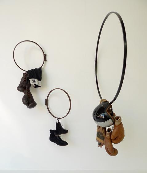 Ringe by Atelier Haußmann