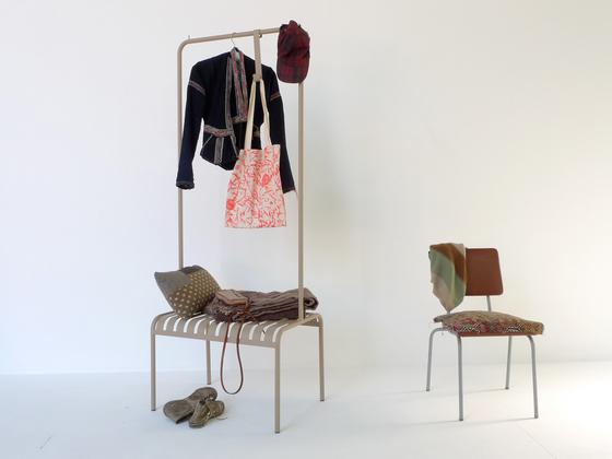 Youtoo de Atelier Haußmann