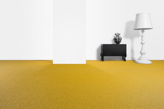 Botanic Picea by Bolon