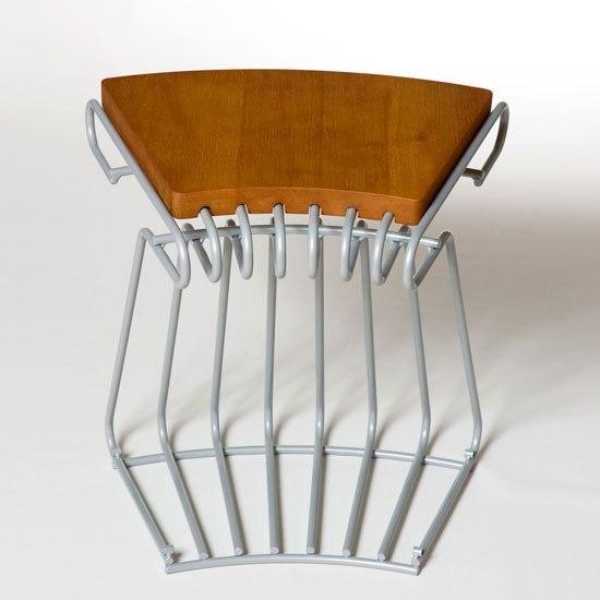 Tondino by bdm design