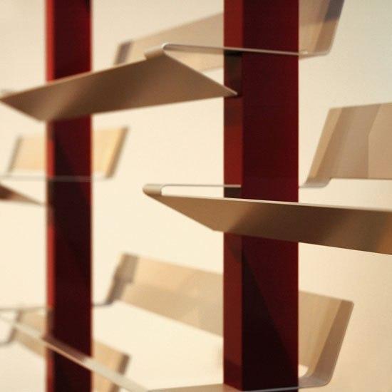 Maarten by bdm design