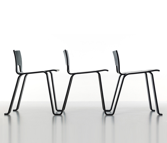 517 Ombra Tokyo by Cassina