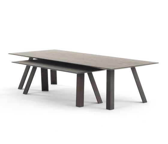 Tre table by Arco