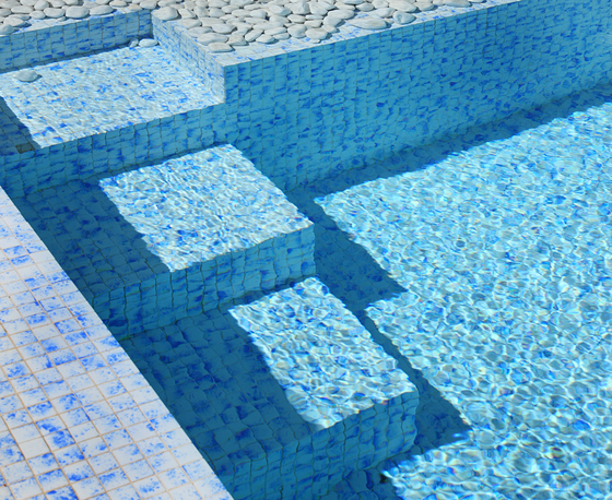 Swimming Pools - Marmara de Hisbalit