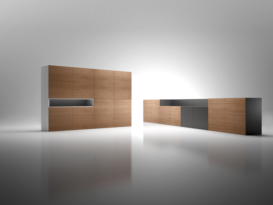 Cubo by Forma 5