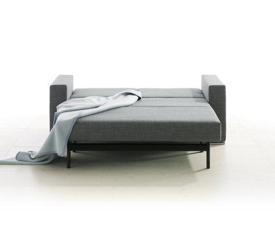 loop von die collection bettsofa sessel produkt. Black Bedroom Furniture Sets. Home Design Ideas