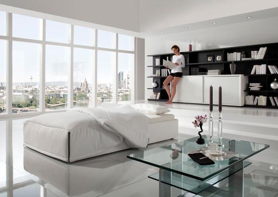 Dormette Sofa-bed di die Collection