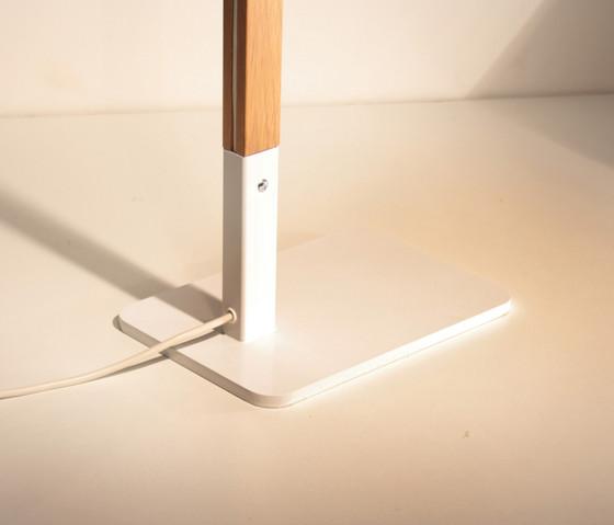 general lighting table lights lighthouse t table lamp. Black Bedroom Furniture Sets. Home Design Ideas