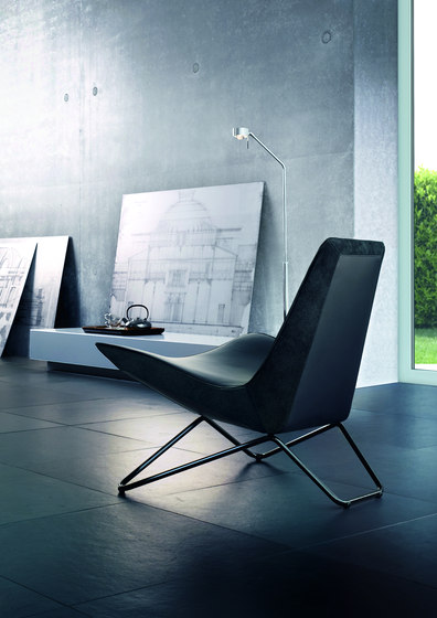 Black Series 369 by Walter Knoll
