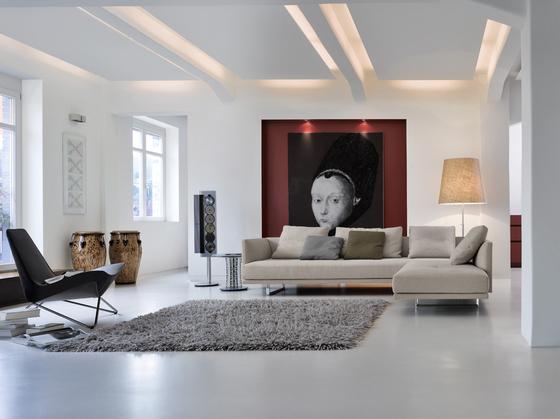 prime time von walter knoll sofa produkt. Black Bedroom Furniture Sets. Home Design Ideas