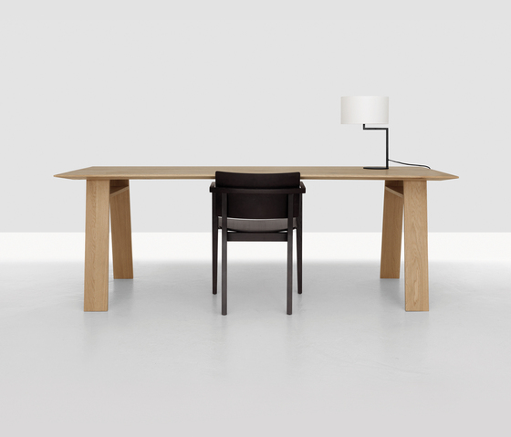 Bondt Table de Zeitraum