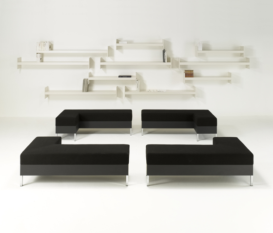 l-bank by performa