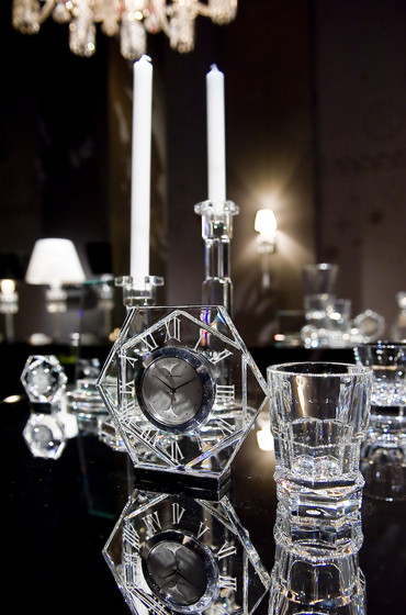 Abysse by Baccarat