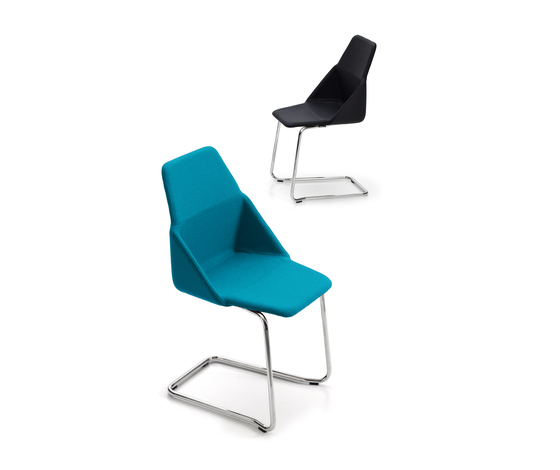 Canti by OFFECCT