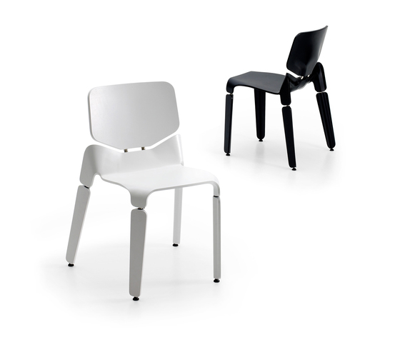 Robo chair de OFFECCT