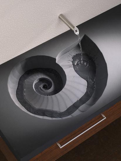 https://image.architonic.com/img_pfm2-2/203/8279/sasso_ammonit_beton_2_h.jpg