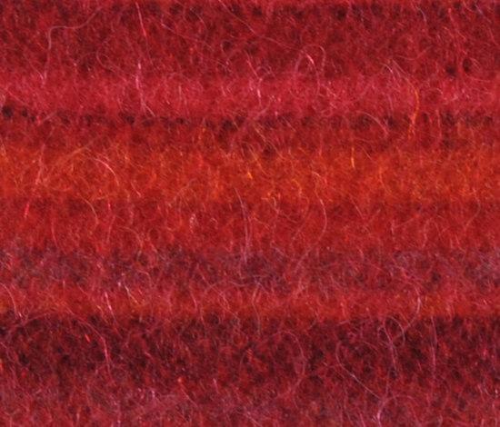 Arabella Farben Von Steiner Arabella Spring Produkt