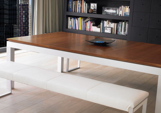fr product fusiontables fusion table