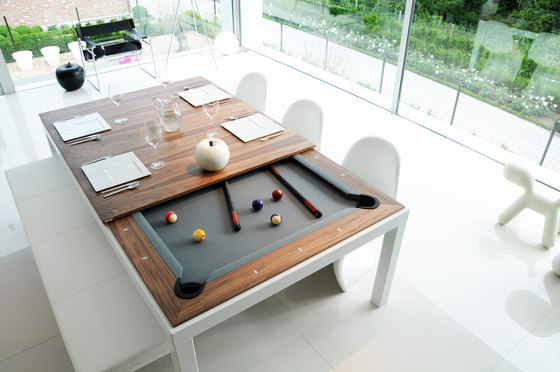 Fusion table by Fusiontables