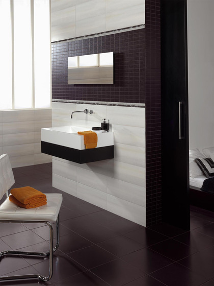 arun gris floor tiles from tau ceramica architonic. Black Bedroom Furniture Sets. Home Design Ideas
