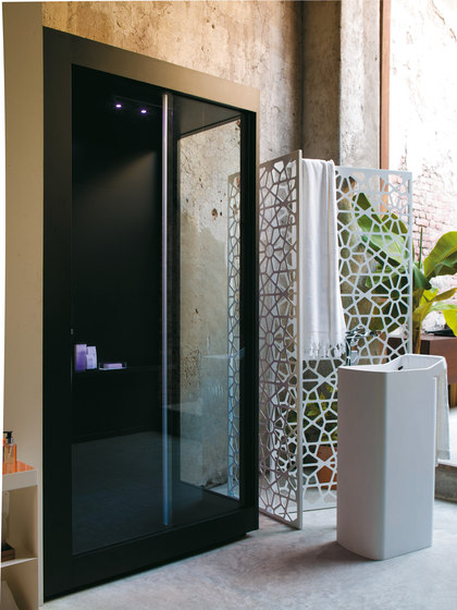 Cabinas De Ducha Kos:Cabinas de ducha