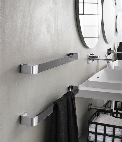 Avenue Multipurpose shelf by Inda